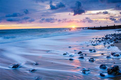 imagenes bonitas de paisajes descargar gratis empieza a descargar fotos de paisajes hermosos gratis