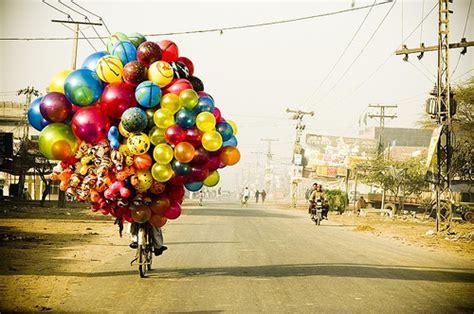 city balloon colors balloon city color color photograph image