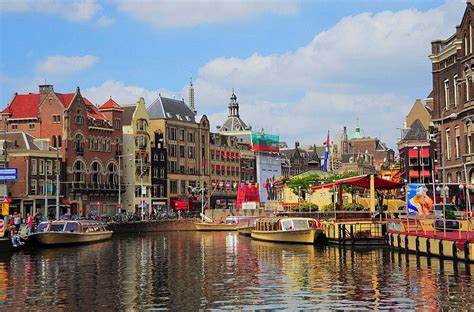 amsterdam images 50 best things to do in amsterdam netherlands tourism