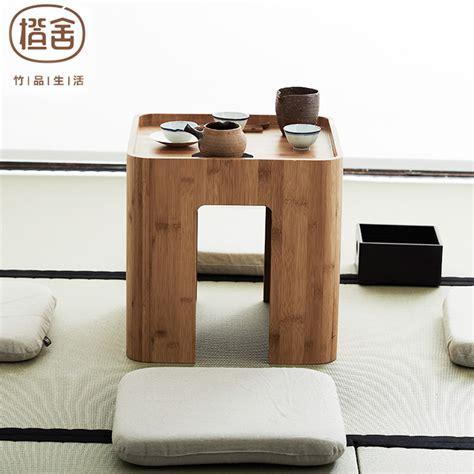 tavolo tatami acquista all ingrosso giapponese tavolo da disegno