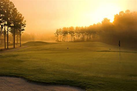 wallpaper desktop golf course scenes inspirational free desktop backgrounds golf courses