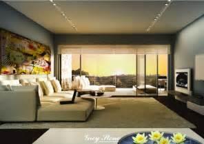 Living Room Designing living design decobizz com