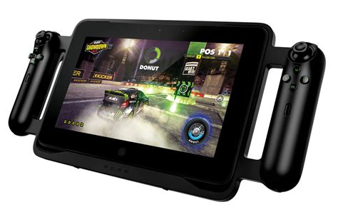 best gaming tablet top 5 upcoming tablets of 2013 downloading and