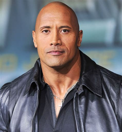 the rock the rock picture 1 los angeles premiere of faster