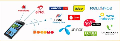 mobile recharge advantages of single sim recharge system