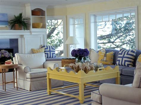 coastal living room decorating ideas coastal living room design ideas room design inspirations