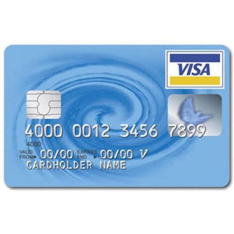 Add Visa Gift Card To Bank Account - reloadable visa atm credit card iban bank account