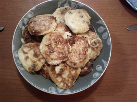 cooking cottage cheese cottage cheese patties worldly cooking