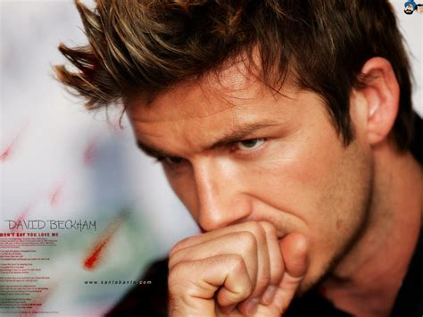 david beckham biography youtube funny pictures david beckham pictures and gallery of