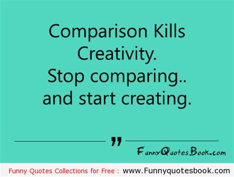 Comparison Quotes by Quotes Comparison Quotesgram