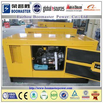 Trafo Auto Hexta Capacity 15 Kva 15 20 32 kva capacity diesel generator set buy 15