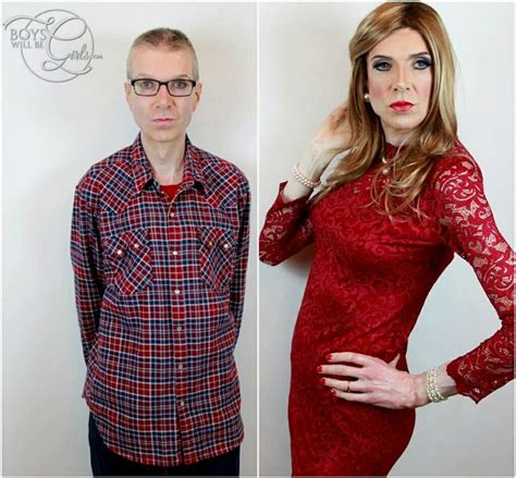cross dressing before and after 17 best images about crossdressers on pinterest st john