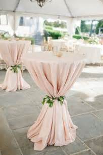 1000 ideas about cocktail table decor on pinterest cocktail tables wedding table linens and