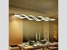Lampadari cucina moderni (cucina, moderno, sospensione ...