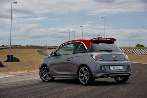 opel colorado opel adam s specs and pricing for south africa cars co za