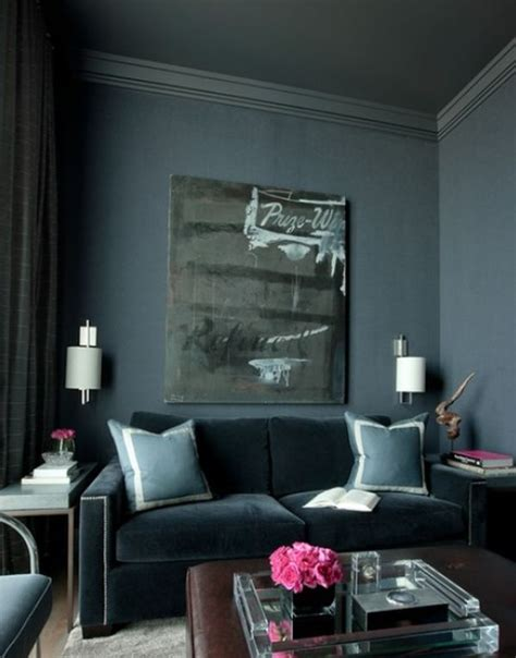 Walls And Ceiling Same Color | a few ways of turning a tray ceiling into a beautiful