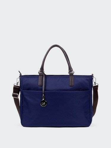 Kate Spade Brookline Small Malcolm Purse by 34 Best Images About Laptop Bag On Kate Spade