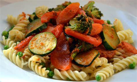 vegetables pasta vegetable pasta recipe for vegetable pasta