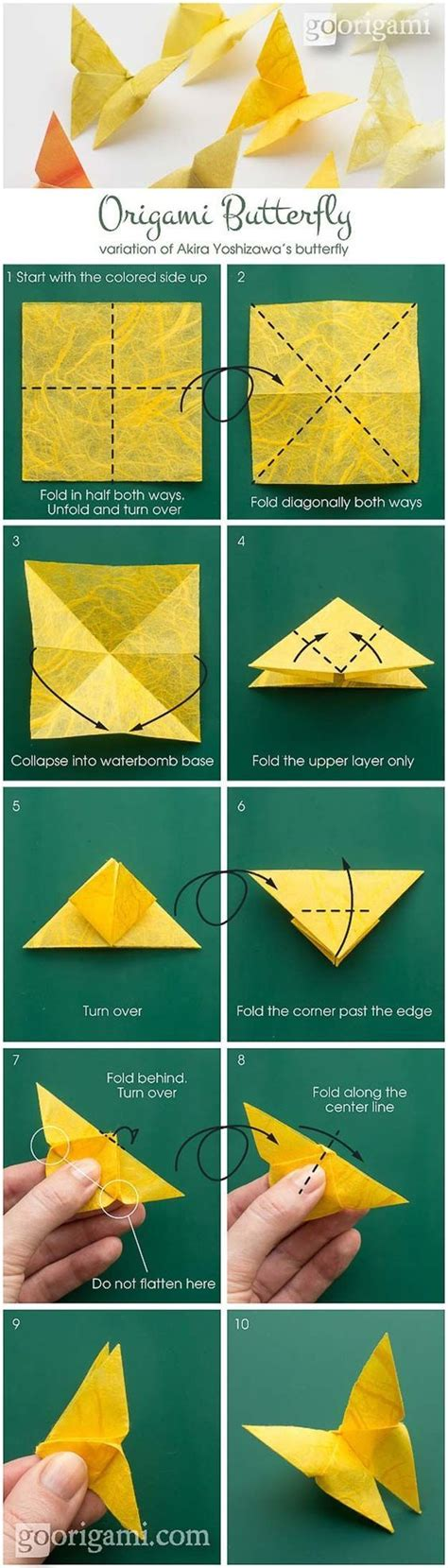 Origami For Adults - 17 best ideas about origami tutorial on