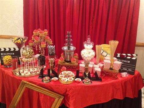 party themes red carpet red carpet birthday party ideas photo 4 of 20 catch my