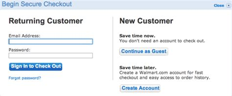 ebay guest login 26 ways to sell more today by optimizing your online store