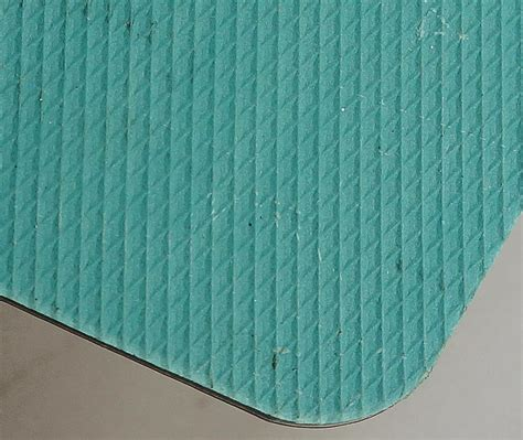 commercial vinyl sheet flooring roll for clinic