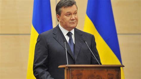 Interpol Warrant Search Dictatorship Move Russian Mp Blasts Interpol Warrant