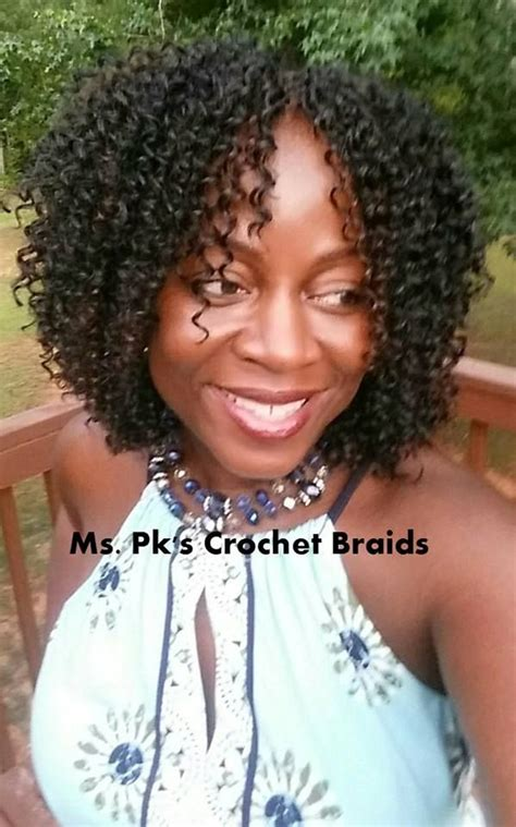 long water wave crochet 308 best crochet braids images on pinterest crochet