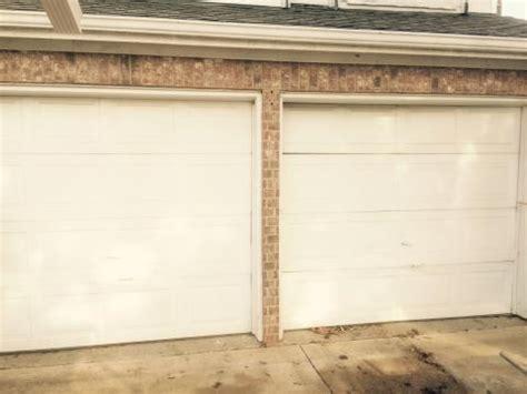 Garage Door Repair Elm Tx by Gallery Above All Garage Door Company Gladly Serving Dfw