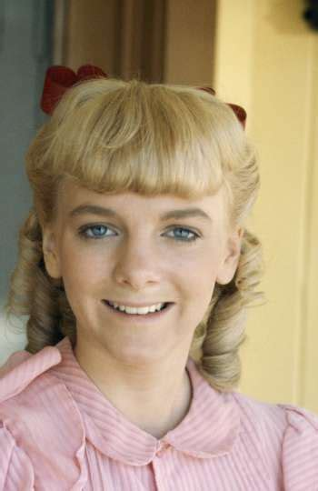 nellie oleson little house on the prairie alison arngrim as nellie oleson in little house on the prairie photo 6305407 85791