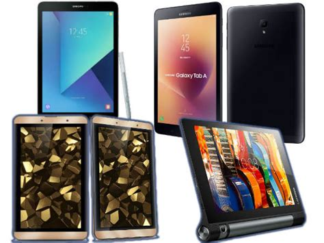 new year offers in india best and new year offers on tablets available in