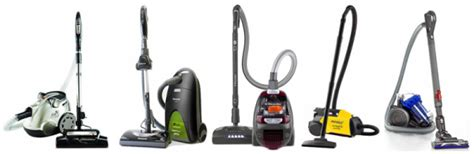 canister vacuum cleaner reviews top 5 best canister vacuum cleaner reviews 2016 2017