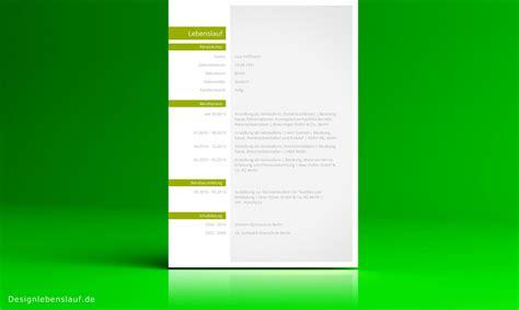 Lebenslauf Design Vorlage Openoffice Lebenslauf Vorlage Design F 252 R Word Und Open Office