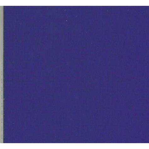 Blue Origami Paper - 150 mm 100 sh blue violet color origami paper s crane