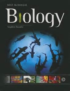 biology text book biology book cover www imgkid com the image kid has it
