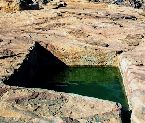 vasca raccolta acqua pangea sistemi di raccolta dell acqua water collection