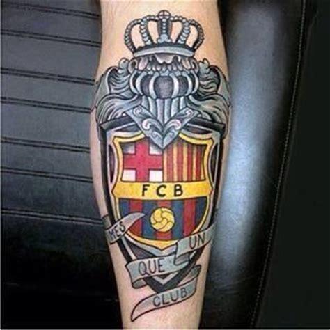 巴塞罗那俱乐部 巴塞罗那 巴塞罗那足球俱乐部 淘宝助理