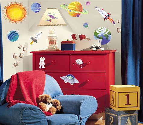 theme room names 22 space themed room design ideas for a new atmosphere in