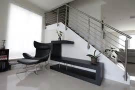 Home Decor Liquidators Hours Estate Sales In Miami Fort Lauderdale West Palm Beach Fl