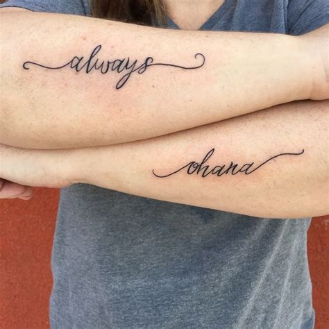 60 magical harry potter tattoos for true lovers