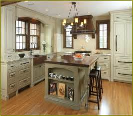 kitchen cabinet brand high end kitchen cabinets brands home design ideas