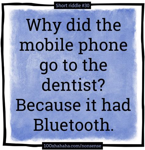 Why Get An Mba When Going To Dental School by Image Because It Had Bluetooth