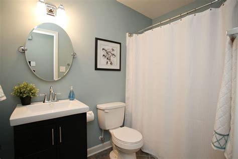 pin  bathrooms