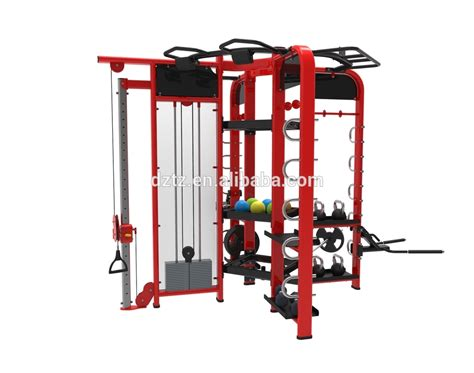 crossfit equipment workout equipment synergy 360 buy