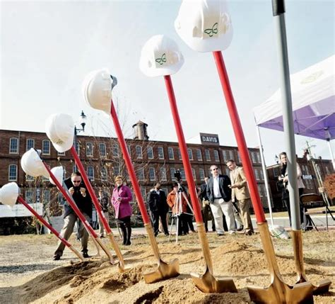 Seatcl Xlr8 31 8 Dan 34 9 state of the digital dome breaks ground danville newsadvance