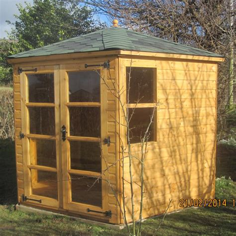 summerhouses archives wales sheds