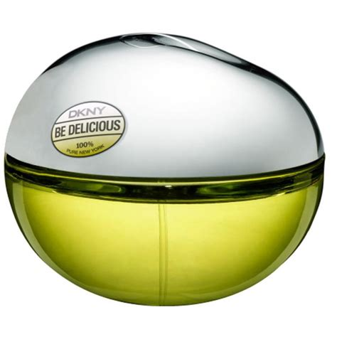 Parfum Be Delicious Dari Dkny dkny be delicious pour femme eau de parfum 30ml perfumes fragrances photopoint