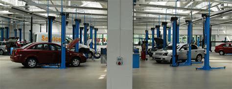 commonwealth kia service auto shop and car repair repair services