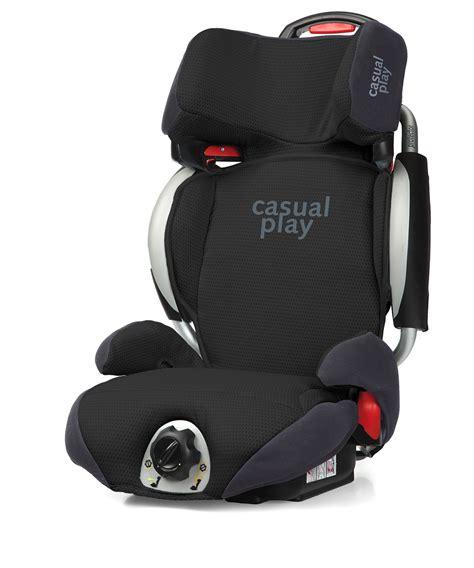 sillas casualplay silla coche casualplay unique silla de coche protector