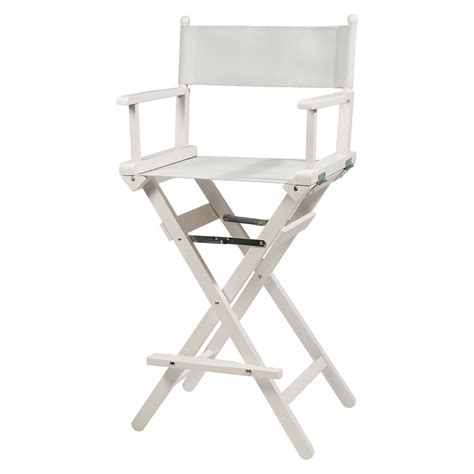 white makeup artist chair white makeup chair chairs seating